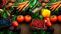 Kanserli Hastalarda Beslenme – Kansere Karşı Diyet