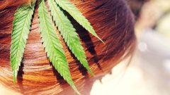 Kenevir Tohumu Yağının Saç Üstündeki Etkileri