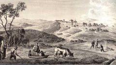 Osmanlı Döneminde Kenevir
